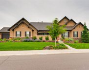 2277 Rainbows End Point, Colorado Springs image