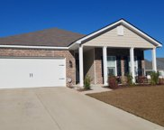 143 Firethorn Drive, Goose Creek image