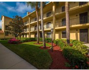 12191 Kelly Sands WAY Unit 1523, Fort Myers image