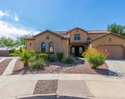 21711 S 187th Way, Queen Creek image