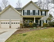 15319 Marshfield  Court, Huntersville image