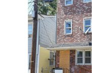 209 N Willow Street, Gloucester City image