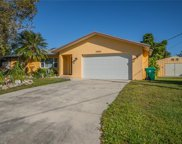 3452 Discovery Drive, Punta Gorda image