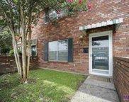 1701 Lobdell Unit 82, Baton Rouge image
