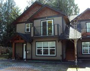 518 Shaw Road Unit 204, Gibsons image