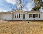 12173 Parkwood Place, Maryland Heights image