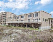 2004 South OCEANFRONT, Jacksonville image