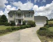 105 HAGAR BROWN ROAD, Murrells Inlet image