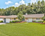 503 Lakeview Drive, Oldsmar image