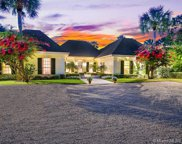 286 S Beach Rd, Hobe Sound image