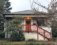 5447 45th Ave SW, Seattle image