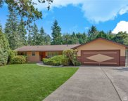 16631 10TH Ave NW, Shoreline image