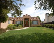 1471 Hall Ave, Hollister image