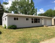 2605 4th St Nw, Minot image