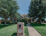 12320 Silver Maple Drive, Fort Worth image