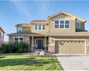 7567 East 122nd Avenue, Thornton image