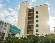 1520 N Waccamaw Drive Unit 203, Murrells Inlet image