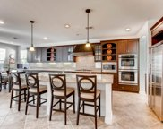 2581 Discovery Rd, Carlsbad image