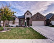 471 Clear Springs Holw, Buda image