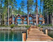 4520 West Lake Blvd, Tahoe City, Ca image