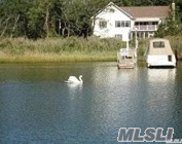 16A Private, Mastic Beach image