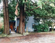 3008 NE 117 St, Seattle image