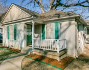 614 Blair Boulevard, Dallas image