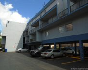 399 Nw 72nd Ave Unit #306, Miami image