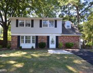 13207 PENNERVIEW LANE, Fairfax image
