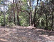 3300 Holiday Lane, Placerville image