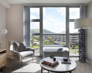 7000 Hawaii Kai Drive Unit 2800, Honolulu image