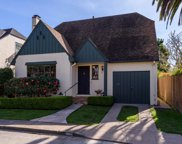 789 Willborough Rd, Burlingame image