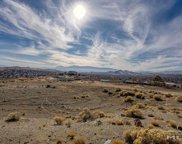 890 Sitting Rock Cir, Sun Valley image