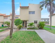 1011 Ashley, Indian Harbour Beach image