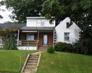 442 OLD HOME ROAD, Baltimore image