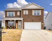 763 Prominence Rd, Columbia image
