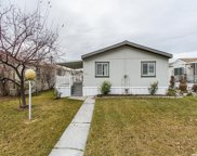 6424 S 1140   W, Murray image