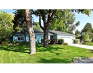 1630 Lakeshore Dr, Fort Collins image