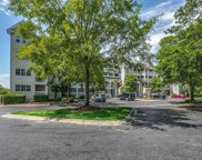 4560 Green Briar Dr. Unit 201 B, Little River image