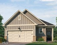 5698 Cricket Melody Ln, Flowery Branch image