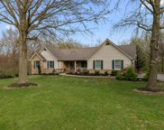 1420 Rose Hill, St Peters image