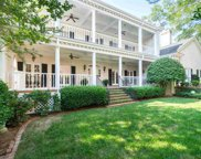 32 Southland Drive, Greenville image
