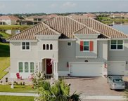 851 Windlass Court, Kissimmee image