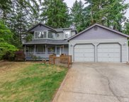 16410 96th Av Ct E, Puyallup image