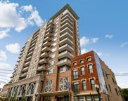230 West Division Street Unit 1508, Chicago image