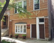 2147 West Potomac Avenue Unit 3R, Chicago image