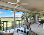 9300 Triana Ter Unit 254, Fort Myers image