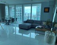 1080 Brickell Ave Unit #1801, Miami image