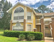 2452 Sweetwater Club Circle Unit 26, Kissimmee image
