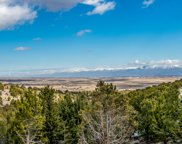 8652 W High Country Rd, Herriman image